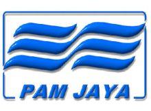 pam-jaya