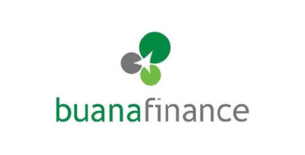 Call Center Buana Finance • Customer Service Buana Finance
